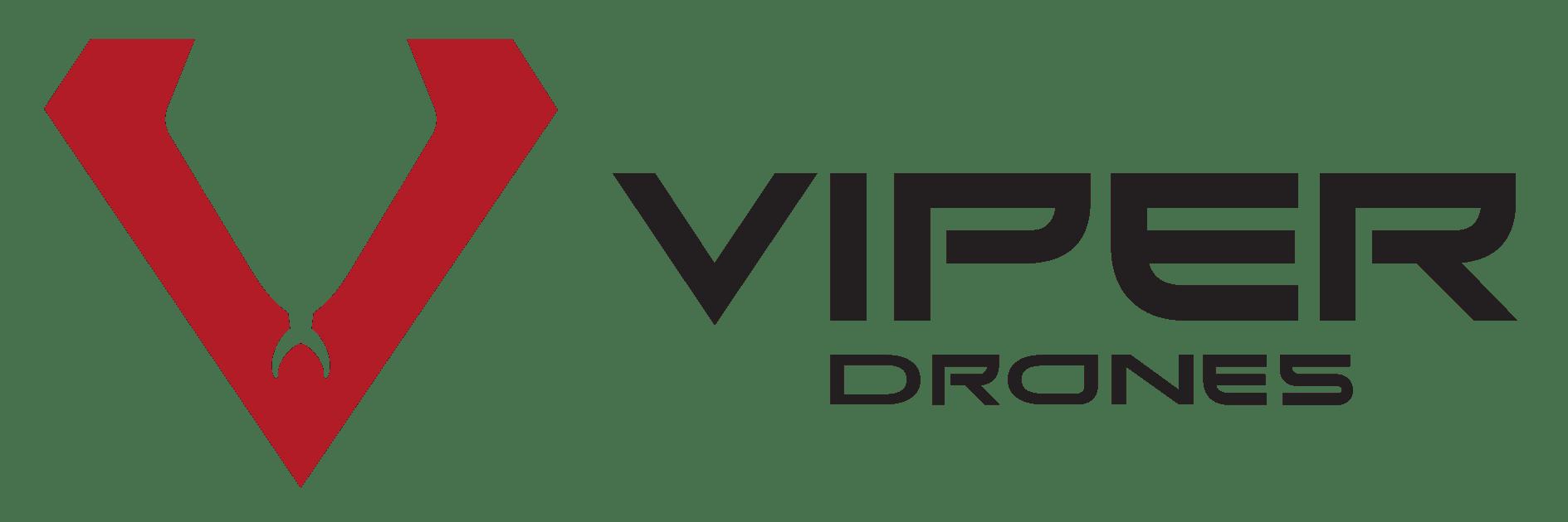 Viper Vantage Solution -Ultimate Gas Leak Detection System