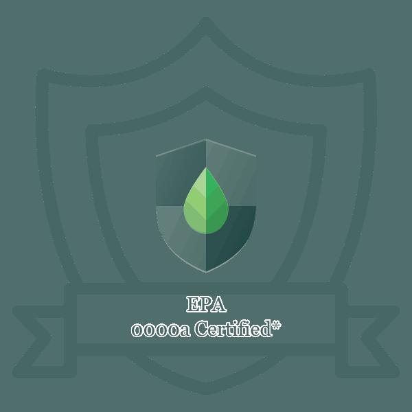 EPA 0000a certified OGI