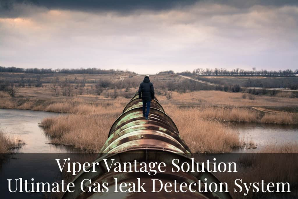Viper-Vantage-Solution-ultimate-gas-leak-detection-system-drone-enabled-pipeline-inspection