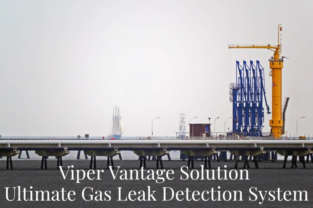 Viper-Vantage-Ultimate-Gas-Leak-Detection-System-Pipeline-Inspections