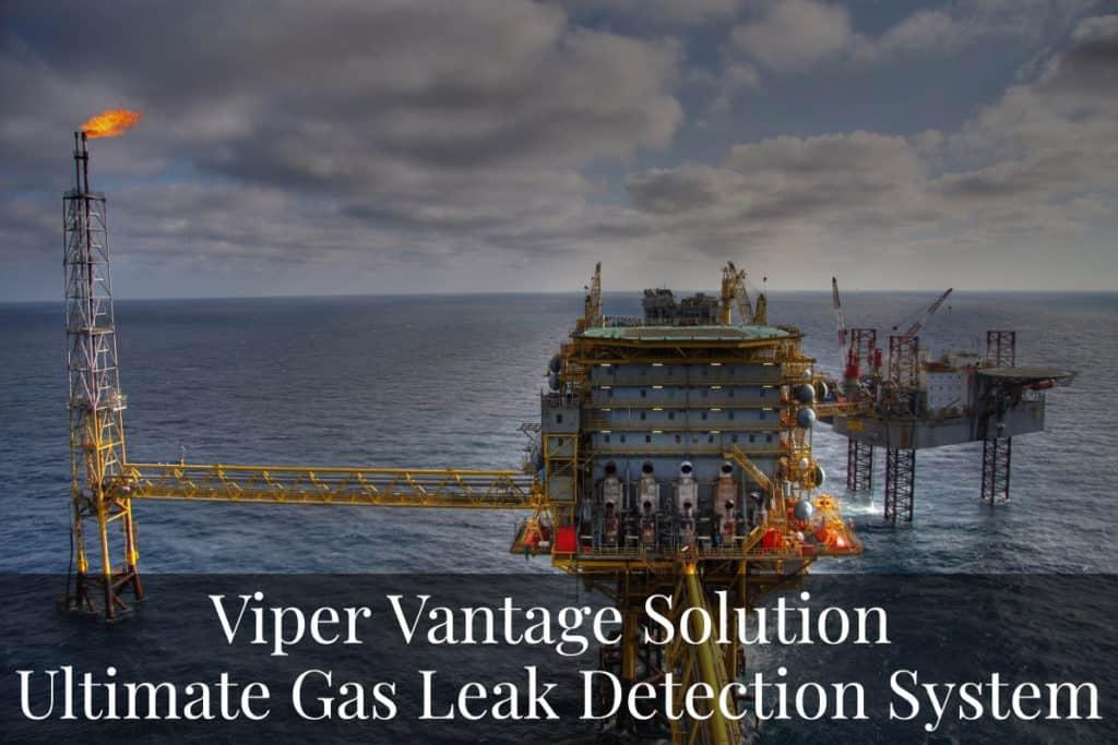 Viper-Vantage-Ultimate-Gas-Leak-Detection-System-Rig-Inspections